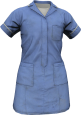 Nurse Dress 3D.png