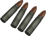 7.62x39mm Rounds.png