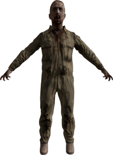 Zombie 03.png