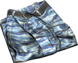 OREL Unit Uniform Pants.png