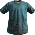 Scrubs Shirt 3D.png