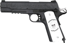 1911 Engraved.png