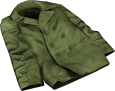 Green Wool Coat.png