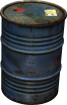 Blue Oil Barrel.png