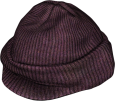 Red Radar Cap.png