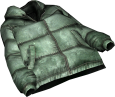 Green Down Jacket.png