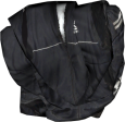 Black Tracksuit Jacket.png