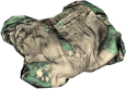 Summer Camouflage Gorka Military Pants.png