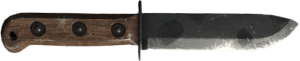 Hunting Knife.png