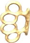Gelb Brass Knuckles.png