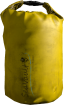 Waterproof Bag Yellow.png