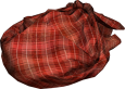 Red Bandana Cap.png