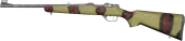 CR527 Carbine Camo.png