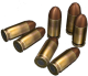 .45ACP Rounds.png