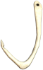 Bone fishing hook.png