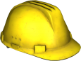 Yellow Hard Hat.png