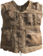 Natural Leather Storage Vest.png