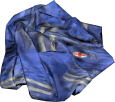 Paramedic Jacket blue.png