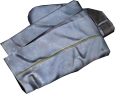 Chernarus Police Uniform Pants.png