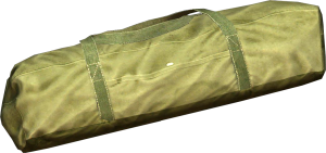 Big Military Tent Backpack.png