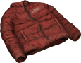 Red Quilted Jacket.png