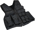 Black High Capacity Vest.png