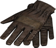Working Gloves Brown.png