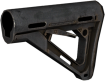 M4 Buttstock MP.png