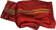 Red Tracksuit Pants.png