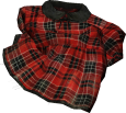 Red Checkered Wool Dress.png