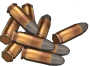 9mm Rounds.png