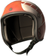 Dirt Bike Helmet Red.png