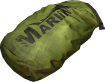 Green Drybag.PNG