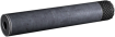 Pistol Suppressor.png