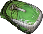 Green Taloon Backpack.png