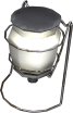 Portable Gas Lamp.png