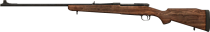 Winchester model 70.png