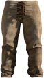 Natural Leather Pants.png