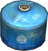 Small Gas Canister.png