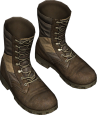 Jungle Boots Brown.png