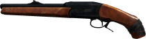 Sawed off Izh 18 Rifle.png