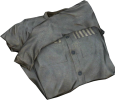 Chernarus Prisoners Uniform Jacket.png