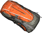 Mountain Backpack.png