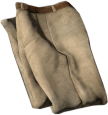 Slacks Pants Beige.png