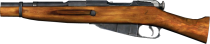 Sawed-off Mosin 9130.png