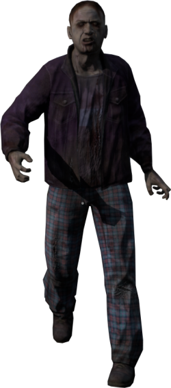 Zombie01.png