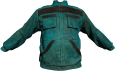 Jumpsuit Jacket Teal 3D.png