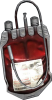 Blood Bag.png