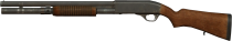 MP-133 Shotgun.png