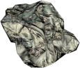 Gorka E Military Uniform Jacket - Summer camo.png